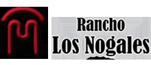 Rancho Los Nogales